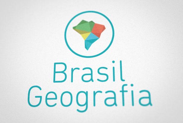 Brasil Geografia